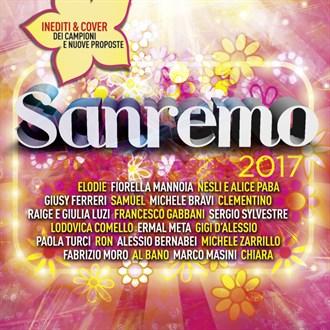 Download canzoni Sanremo 2017