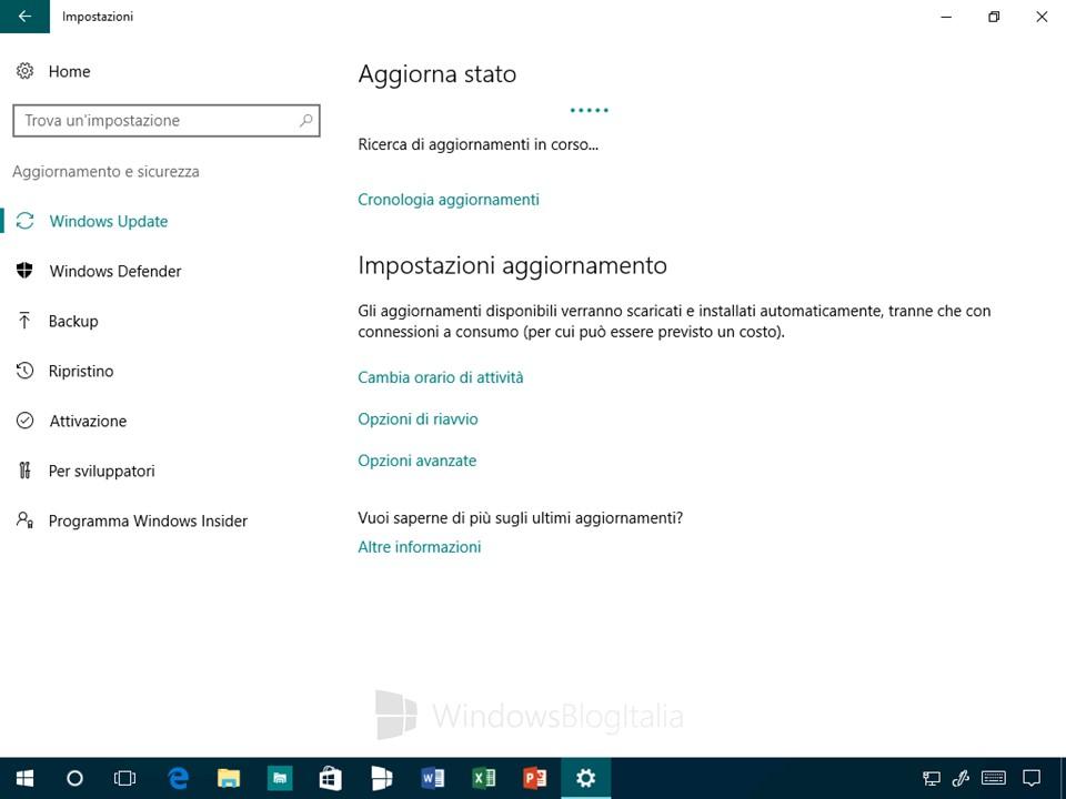 windows 8.1 con bing download