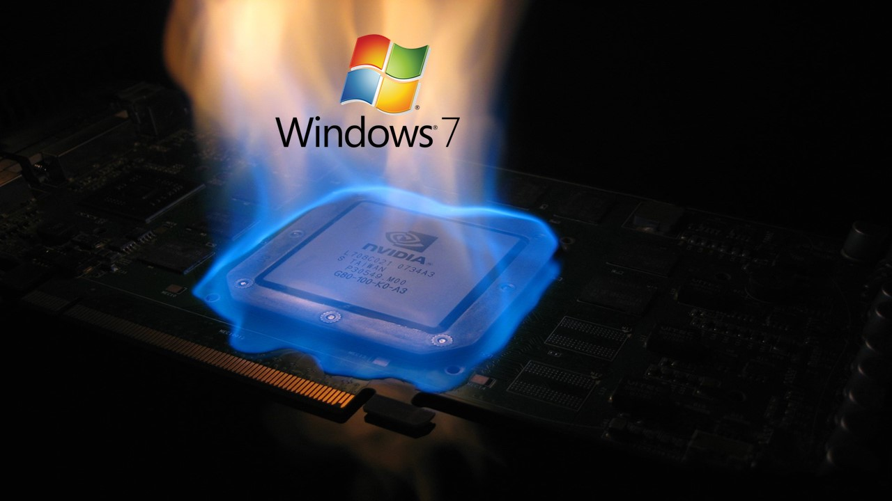 CPU non supportate Windows 7 8.1