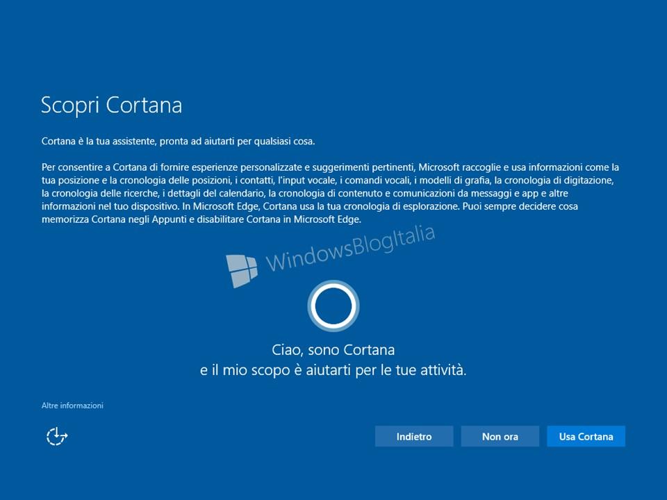assistente gratuito windows 8.1