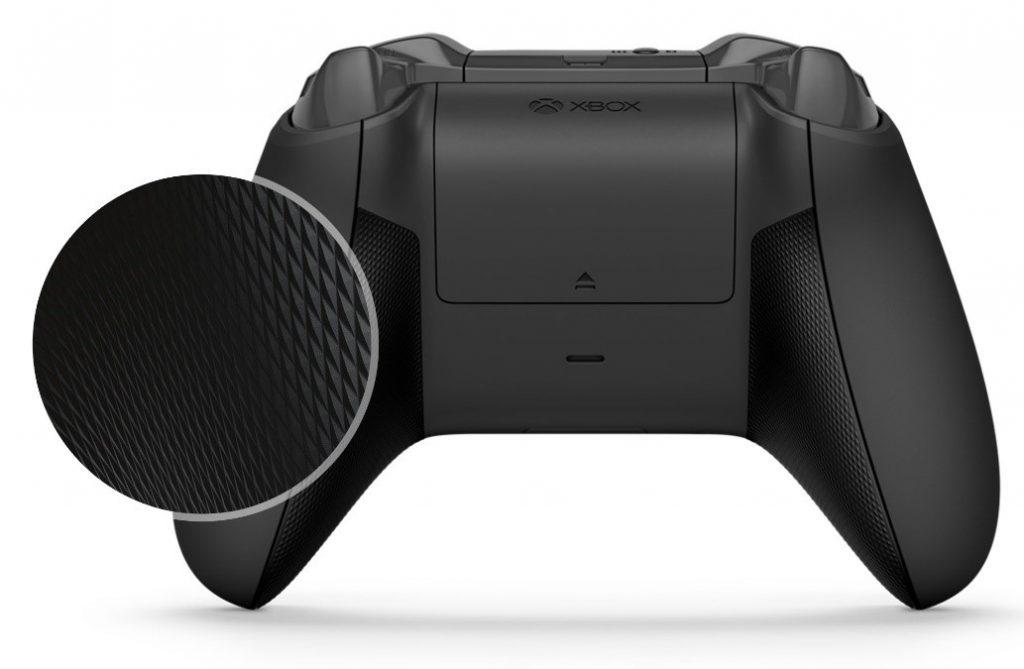 Recon Tech Xbox Wireless Controller