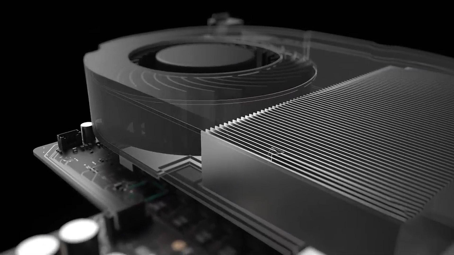 Project Scorpio nuova Xbox