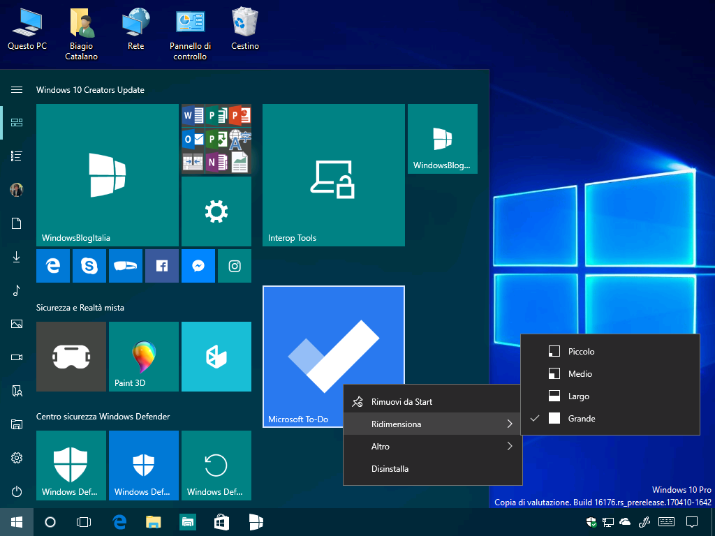 how to download ios on windows 10