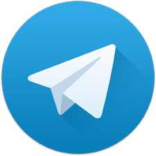 Telegram Desktop - Windows