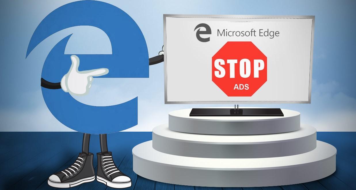 microsoft-edge-pubblicita-intrusive-blocco