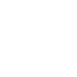 Slack Windows 10 app
