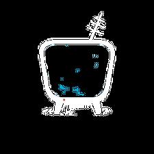 TV Online Univ
