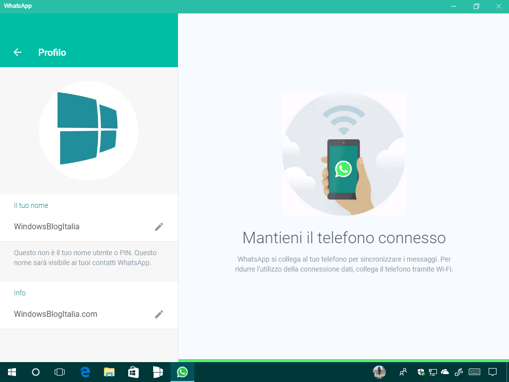 Download Whatsapp for PC Free Windows 10/8/7* on