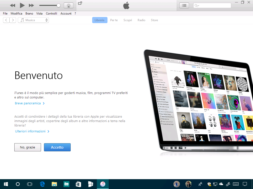 how to download windows store windows 10