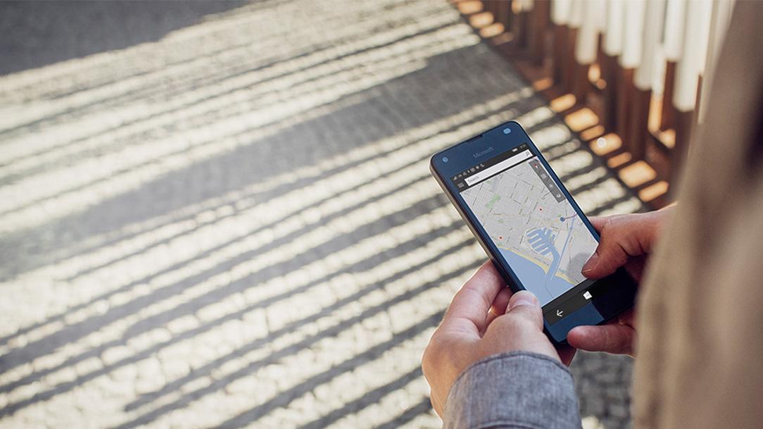 Addio roaming da oggi utilizzate le vostre offerte for Addio roaming