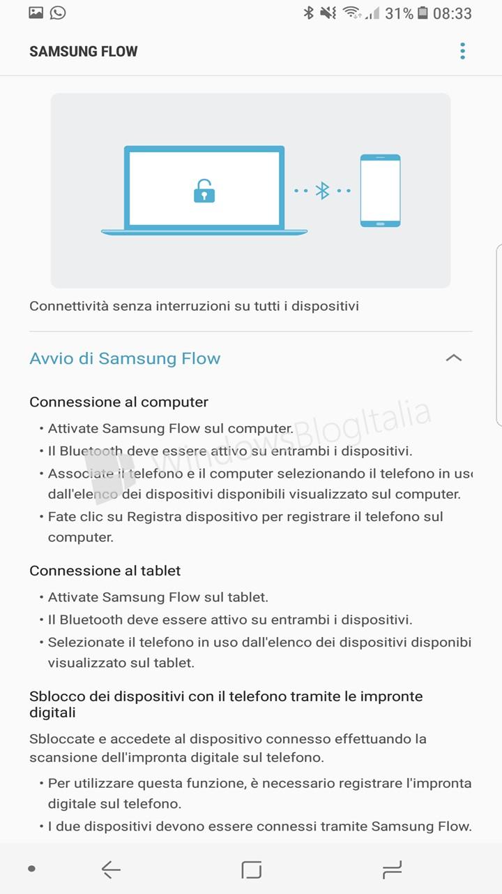 Come sbloccare PC e tablet Windows 10 con il proprio smartphone