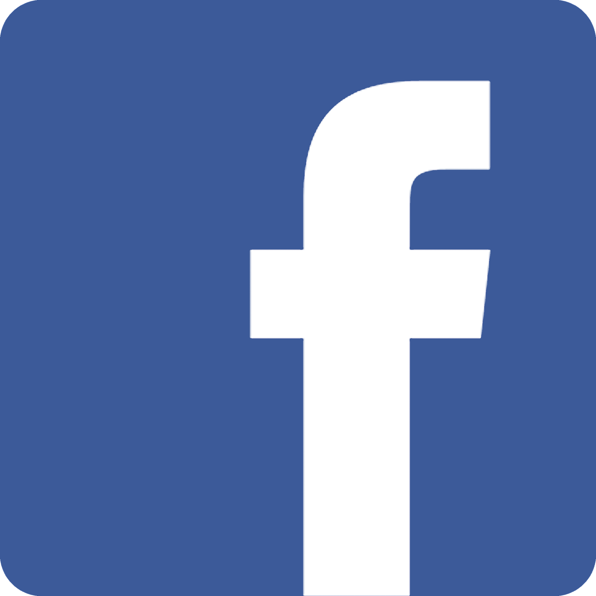 Facebook グループ 削除 方法 - englndwk