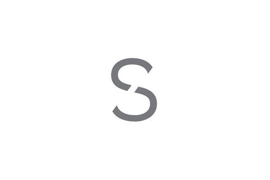 Logo Xbox Project Scorpio