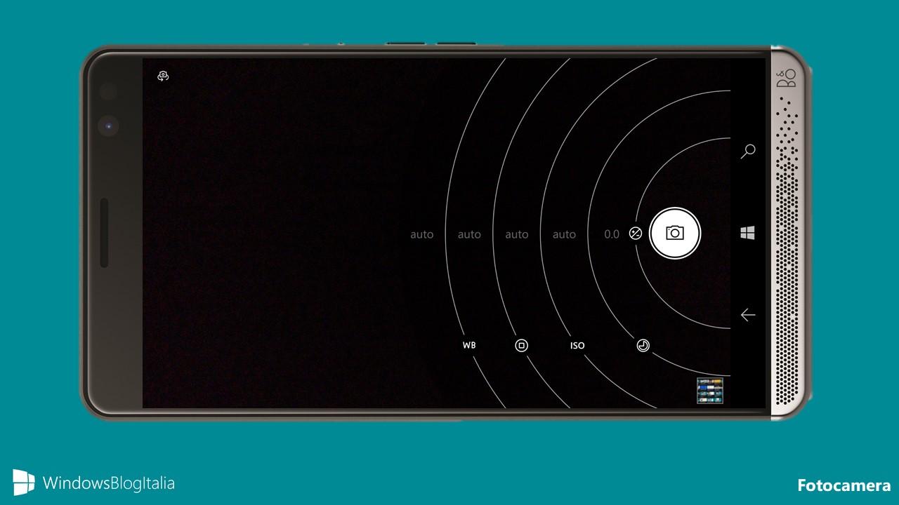 Nokia si riprende anche Lumia Camera per i suoi Android