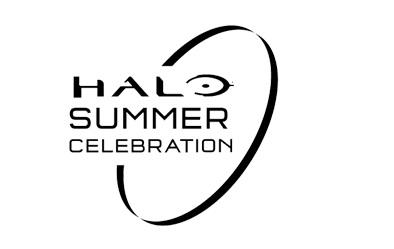 Halo Summer Celebration