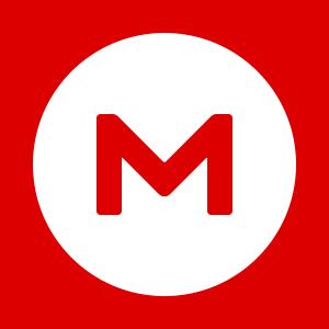 MEGA Privacy (beta)