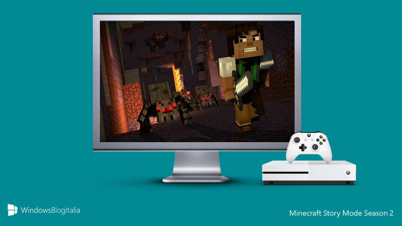 how to change game mode minecraft xbox one