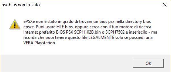 Nostalgia di Crash Bandicoot? Rigiocatelo gratis su Windows 10