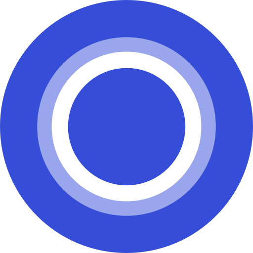 Cortana - Android