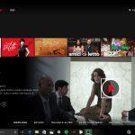 WebFlix app Netflix Windows 10 PC tablet 3