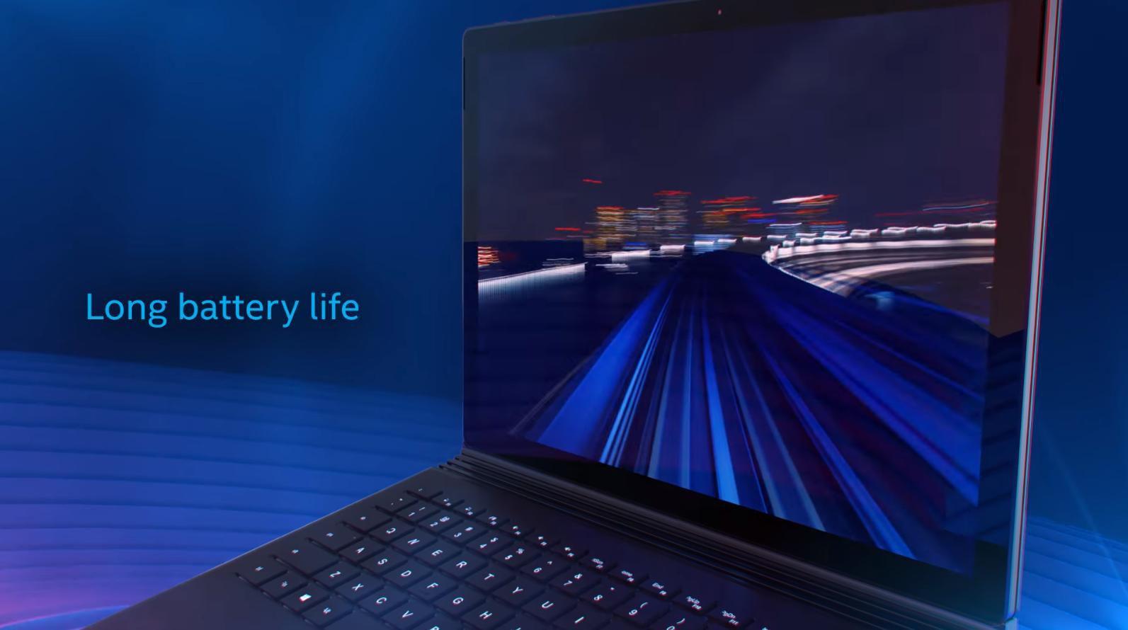 Intel svela per errore il nuovo Surface Book di Microsoft?