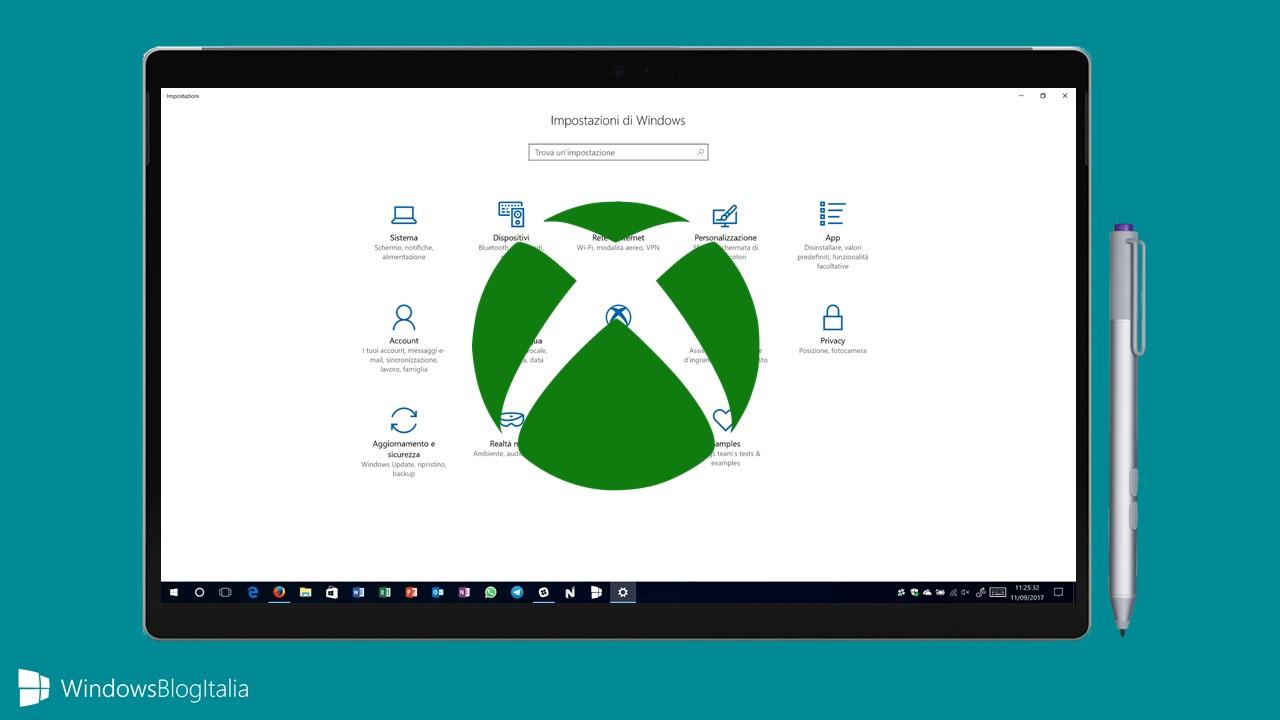 Fix in arrivo sulle prestazioni dei giochi in Windows 10 Creators Update