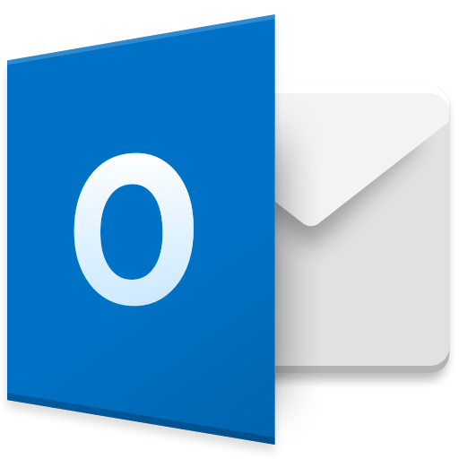 how to add picture to microsoft outlook
