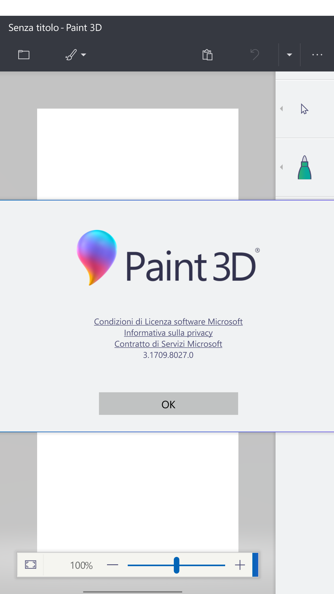 how to download windows 10 paint