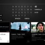 YouTube app Xbox One 2