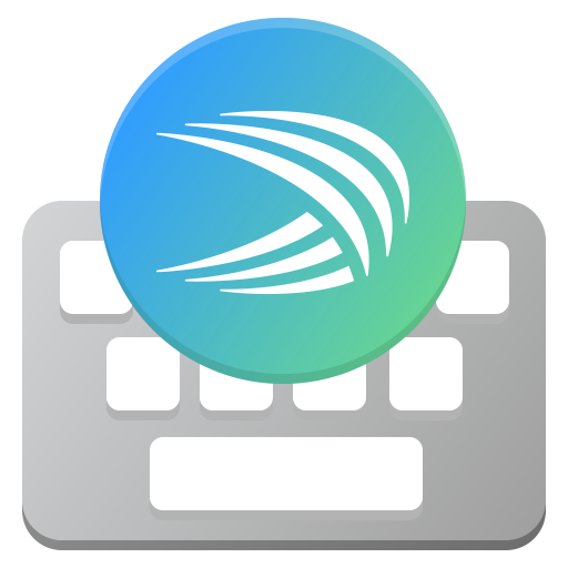 SwiftKey Android