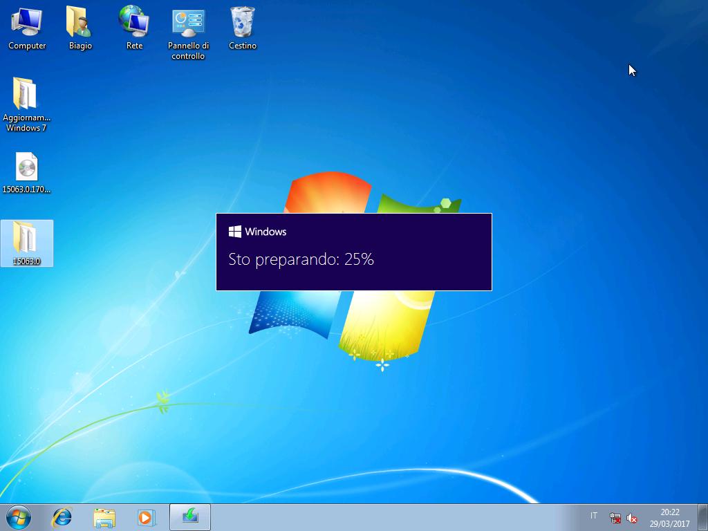 scarica windows 10 gratis per sempre