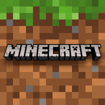 Minecraft Windows 10 Mobile Xbox