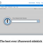 Desktop protetto