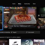 Windows 10 Fall Creators Update Xbox One (17)