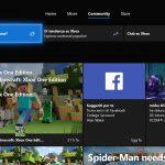 Windows 10 Fall Creators Update Xbox One (18)