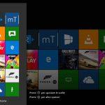 Windows 10 Fall Creators Update Xbox One (7)
