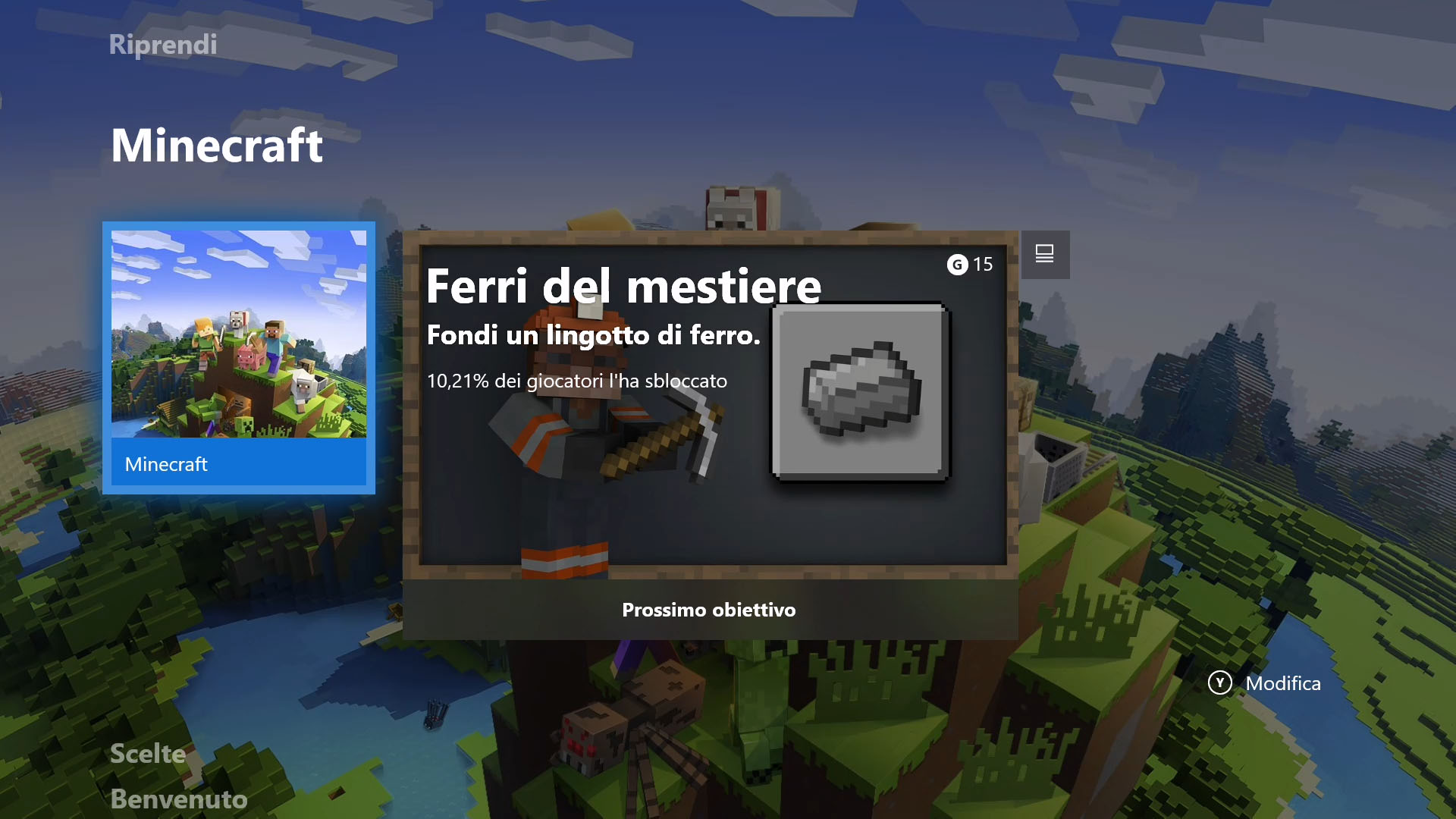 Windows 10 Fall Creators Update Xbox One (8)