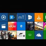 Windows 10 Fall Creators Update Xbox One (9)