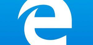 Microsoft Edge per Android e iOS