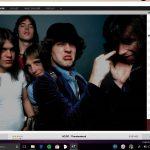 MusicBee app musica Windows 10 2