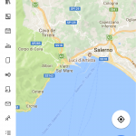 Ghub Google Maps
