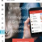 Ghub Posta Gmail