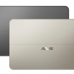 Asus Transformer Mini colorazioni