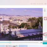 Microsoft Foto star video Windows 10 1