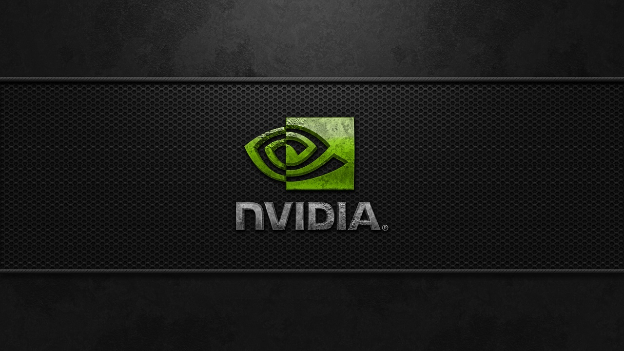 Nvidia driver supporto Windows