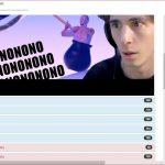 Universal Video Downloader UVD download