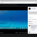 360 viewer facebook player