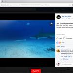facebook estensione microsoft edge 360 viewer