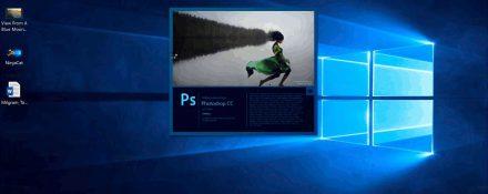 Programmi emulati Windows on ARM