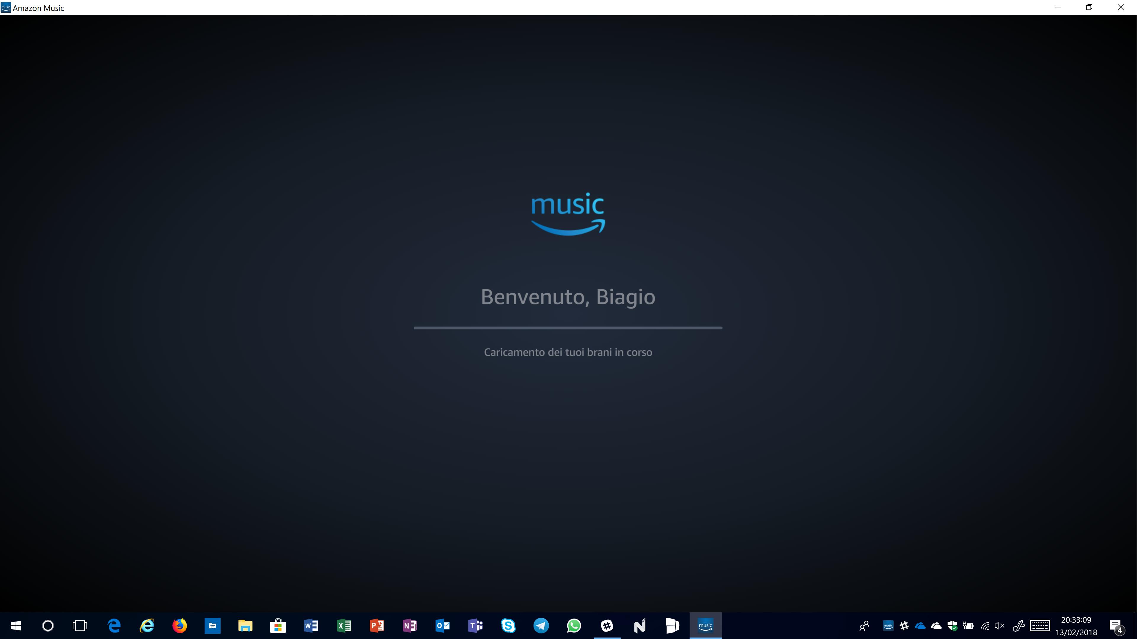 Download Amazon Music + 40 ore di musica gratis con Amazon